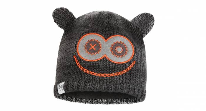 Buff Monster Jolly Kids Hat