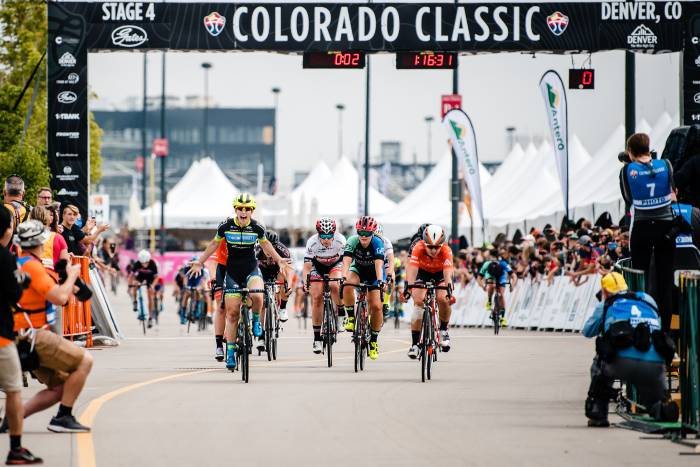 Colorado-Classic-finish-line-Denver