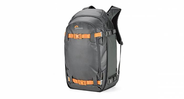 LowePro Whistler Photography Gifts