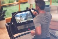 NordicTrack X22i Incline Trainer Treadmill iFit
