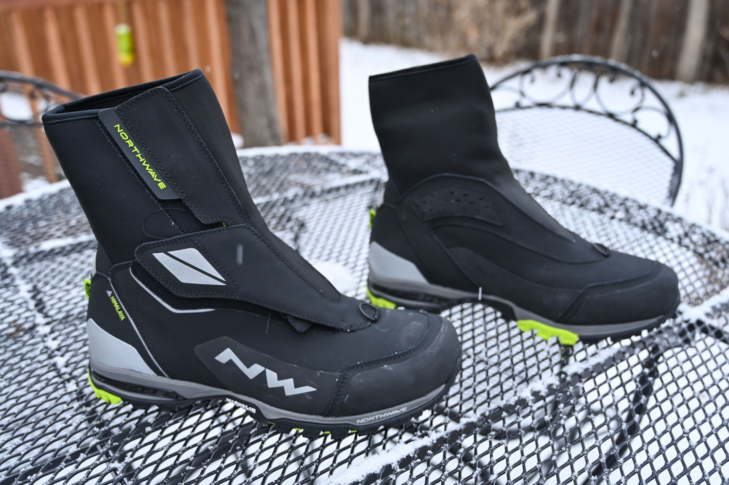 Northwave_Himalaya-cycling-boot