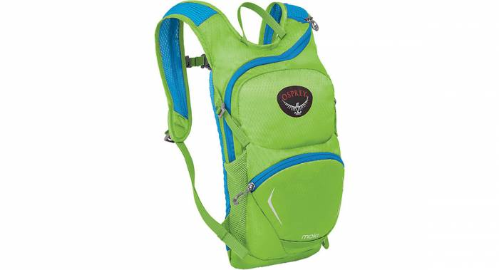 Osprey Moki Kids Backpack