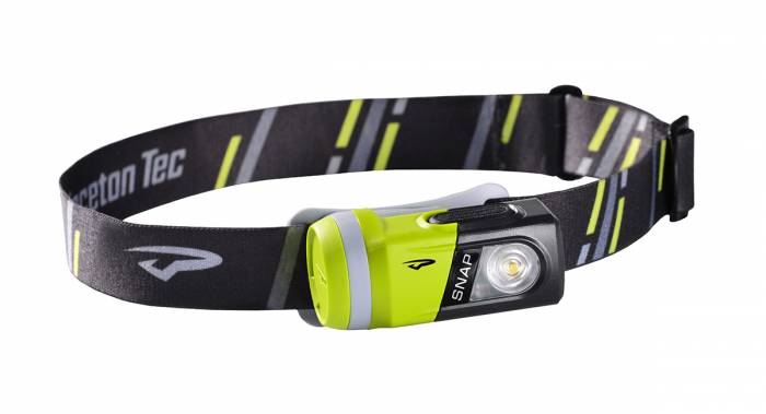 Princeton Tec SNAP Headlamp Gift