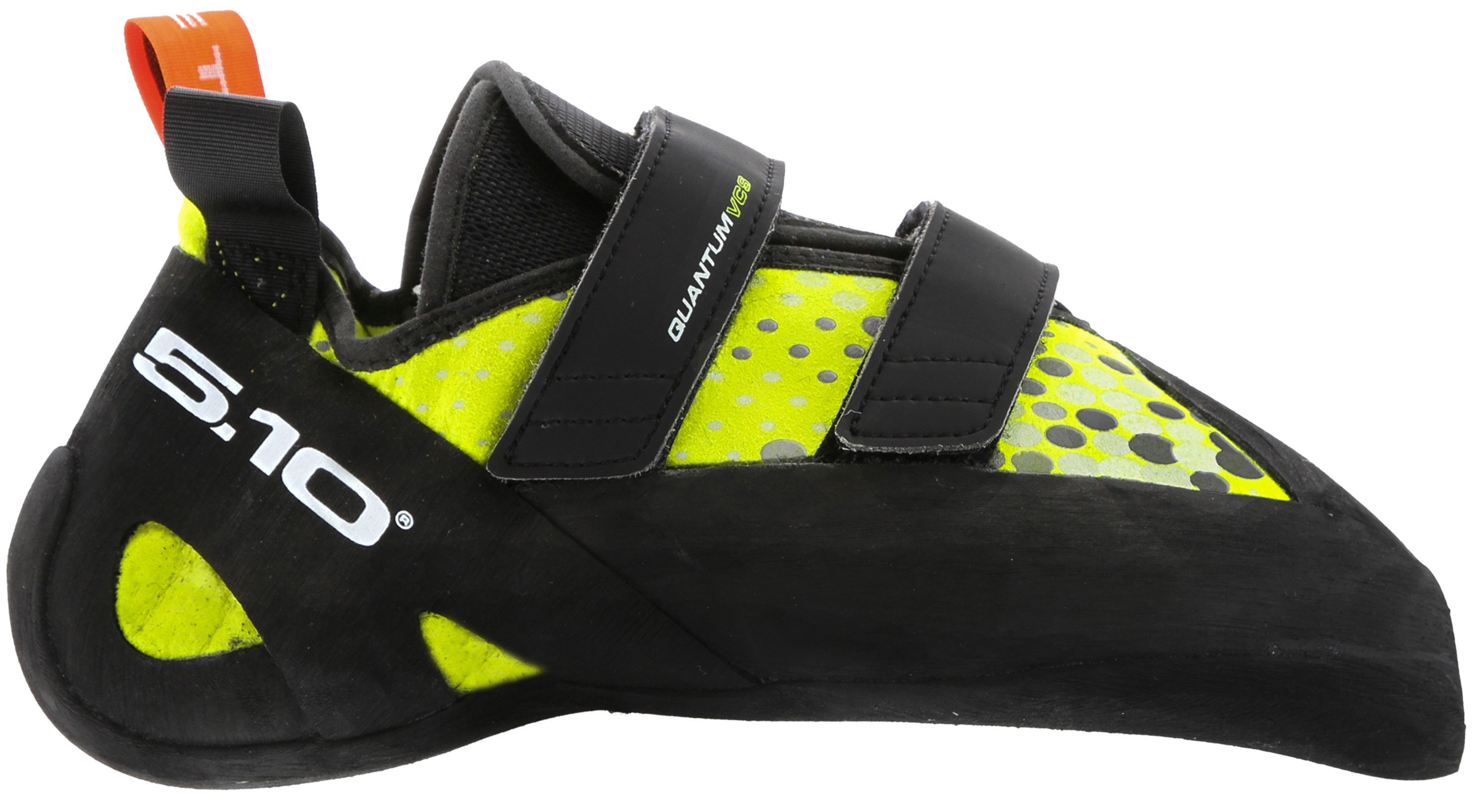 Five Ten Quantum VCS climbing shoe