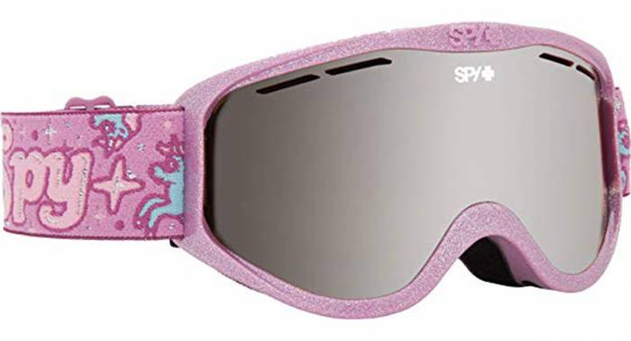 SPY Kids Goggles