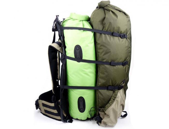 Seek_Outside_Goshawk_4800_Hunting_Backpack_Breakaway_Load_Carry__52049.1541443766
