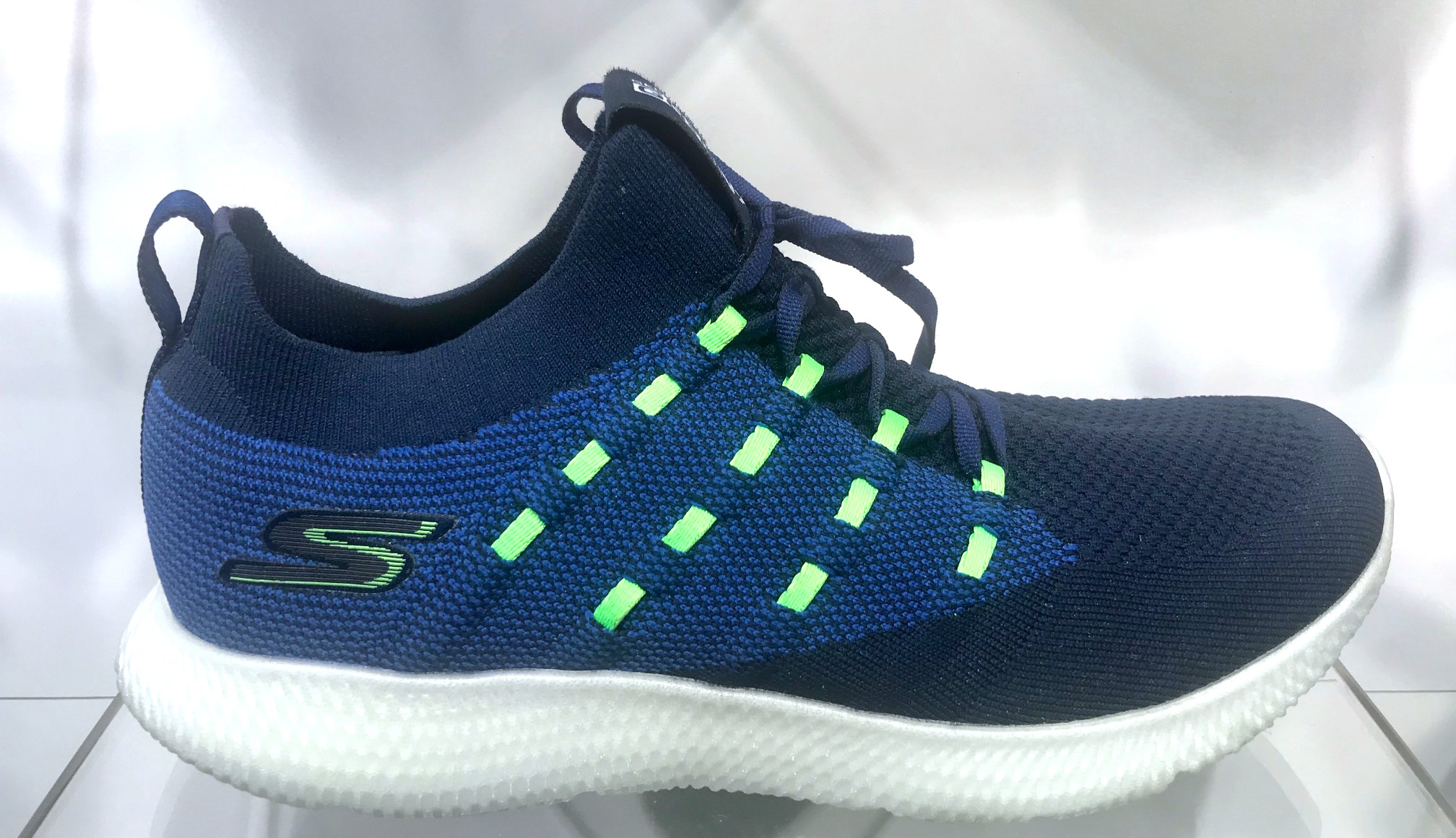 14f39941 11 Best Running Shoes Coming Out in 2019 | GearJunkie