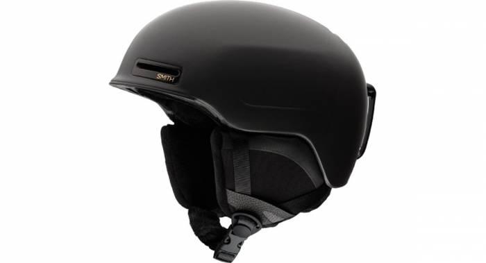 Smith Snow Helmet