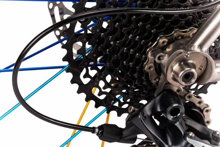 Why_Cycles_RV3_GJ_3
