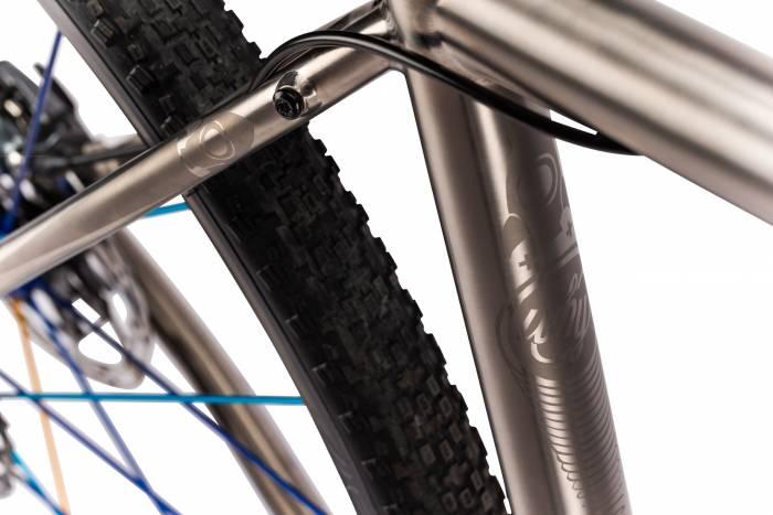 Why_Cycles_RV3_GJ_5