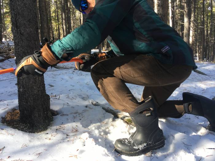 6cba9bc5991 The Best Work Pants for Men | GearJunkie
