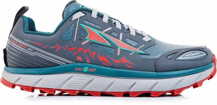 Altra Lone Peak 3.0 Trail Shoe