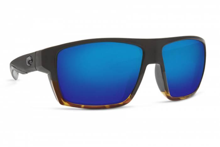 Costa Bloke Sunglasses