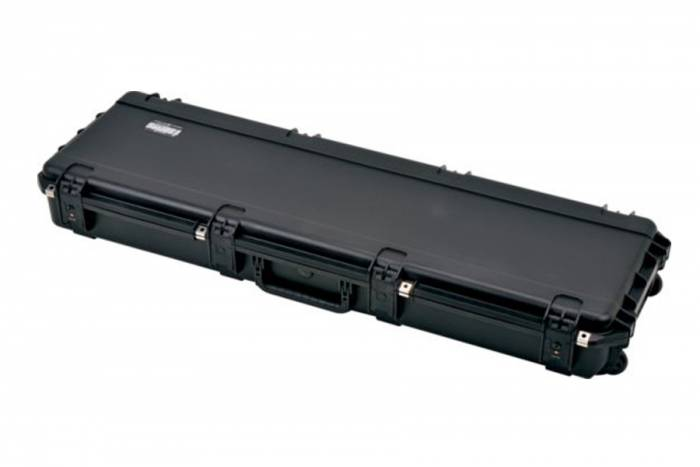 SKB iSeries Double Rifle/Bow Case