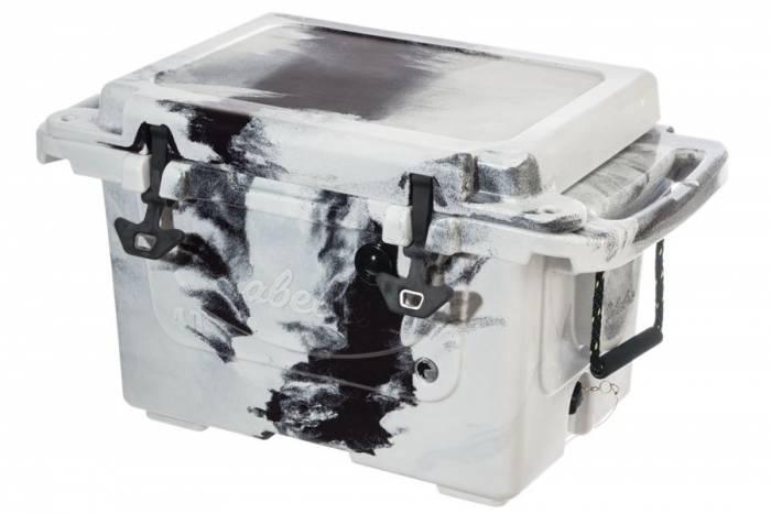 Cabela's Cooler