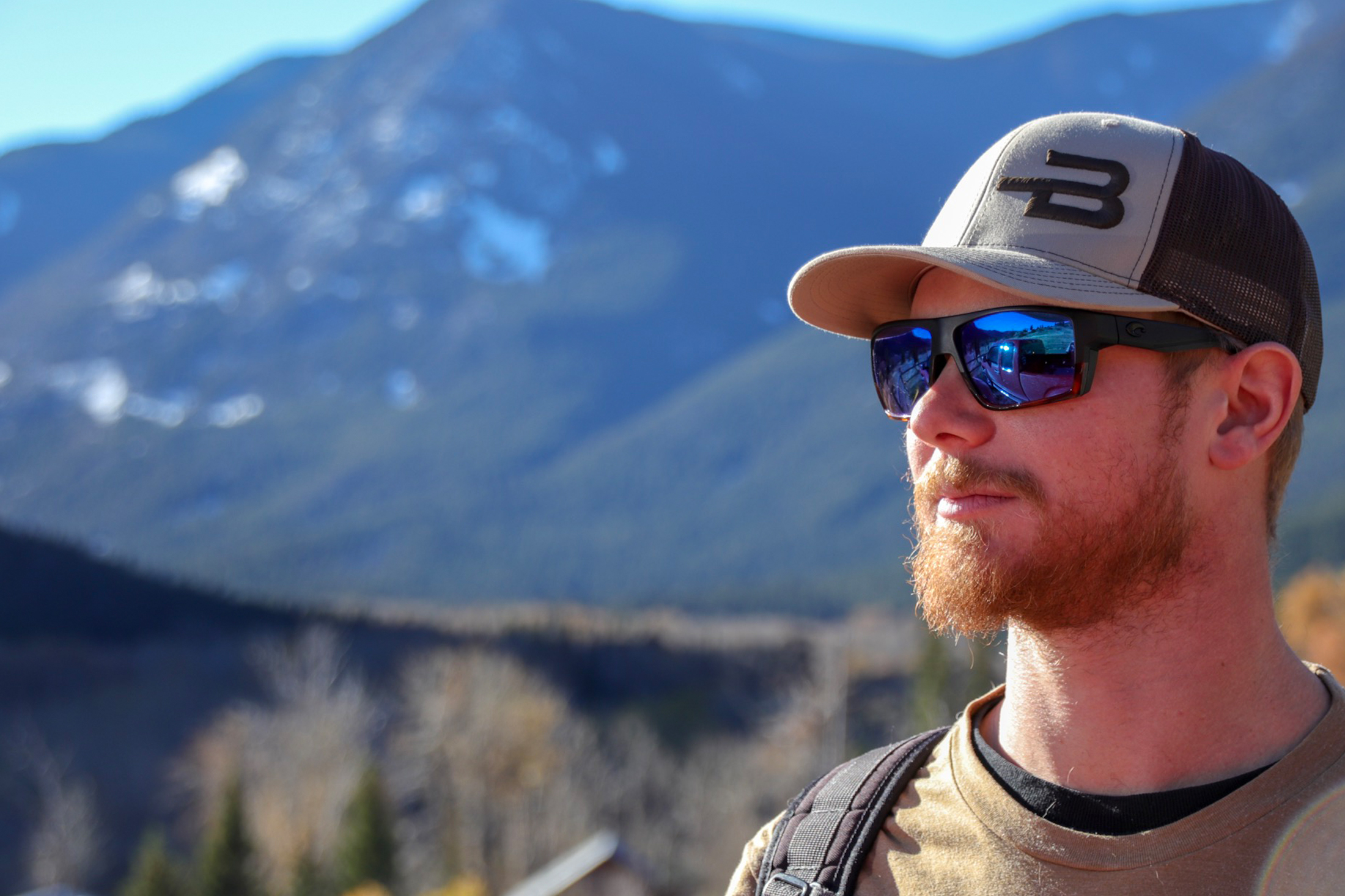 82cb1e2ac2 The Wrap-Up. glassfeat. We found the polarized glass lenses have ...