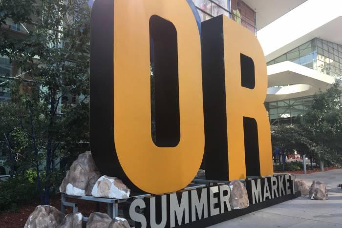 Outdoor Retailer Summer Market 2020 Is Canceled
