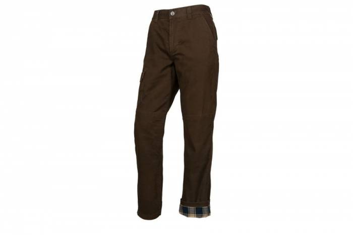 RedHead Men's Flannel-Lined Field Pants