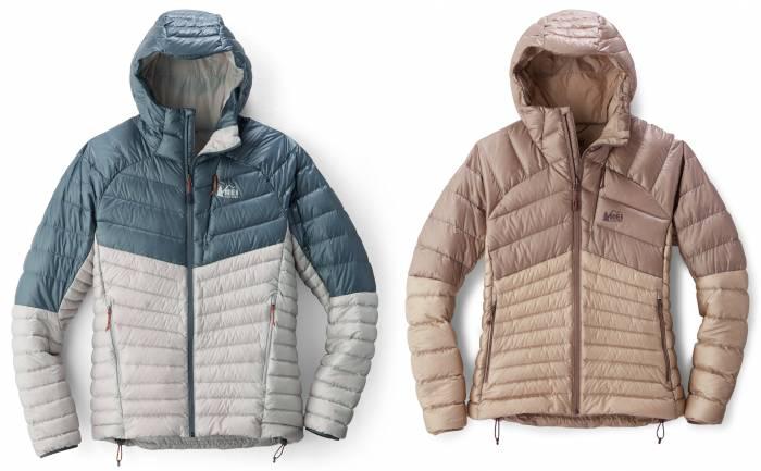 rei co-op magma down jacket sale