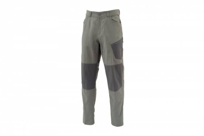 Simms Fishing Axtell Pant