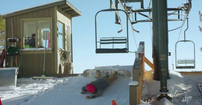 Skier Stereotypes Video: Which One Are You?