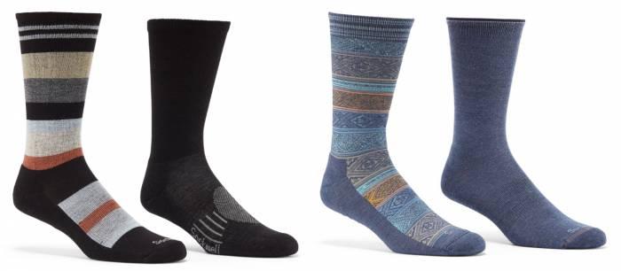Sockwell socks