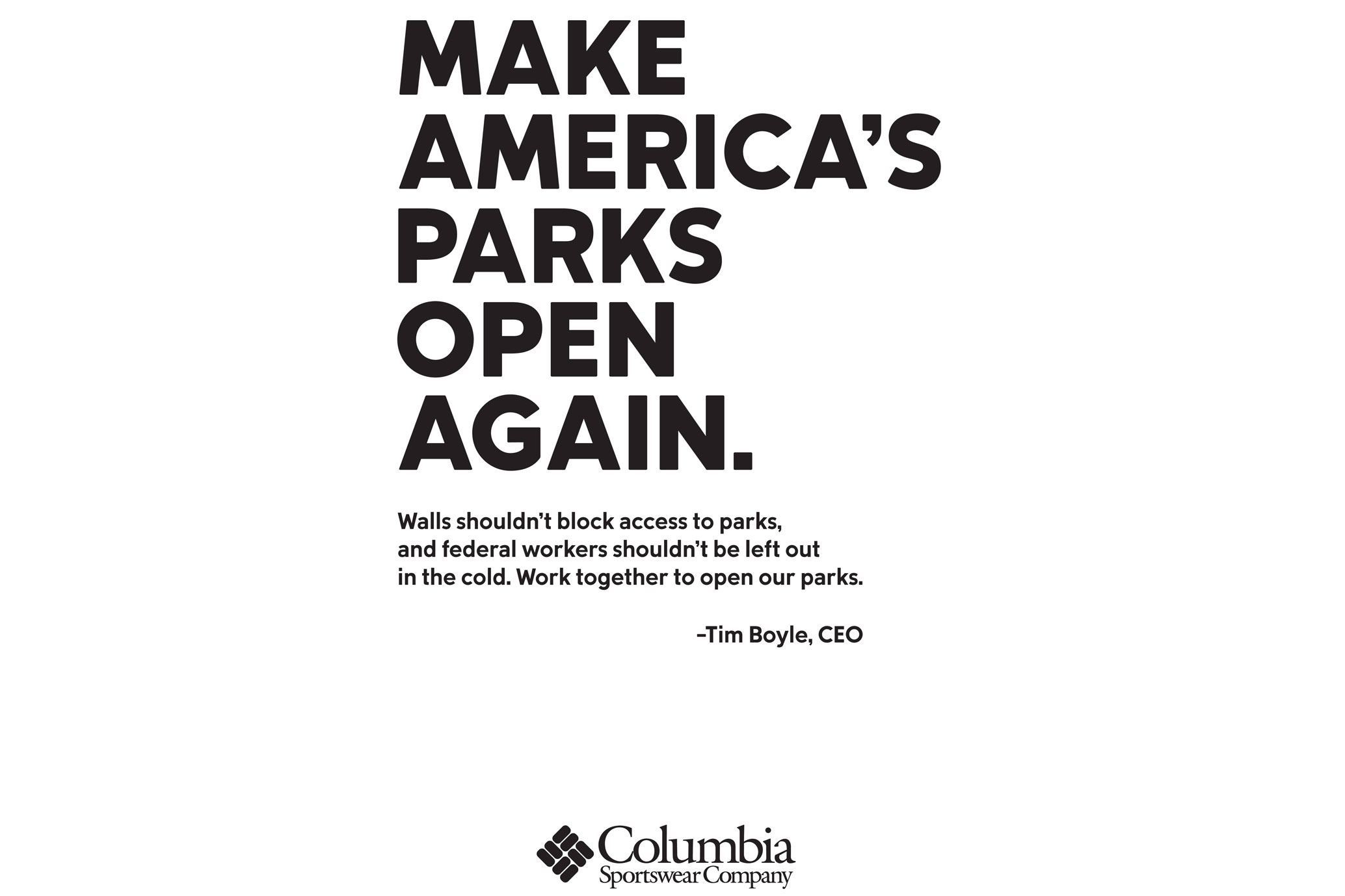 Columbia-Sportswear-Parks-Ad