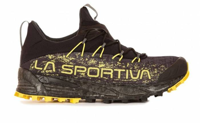 a235a01f8d2 Winter Running: Best Shoes for Cold-Weather Miles | GearJunkie