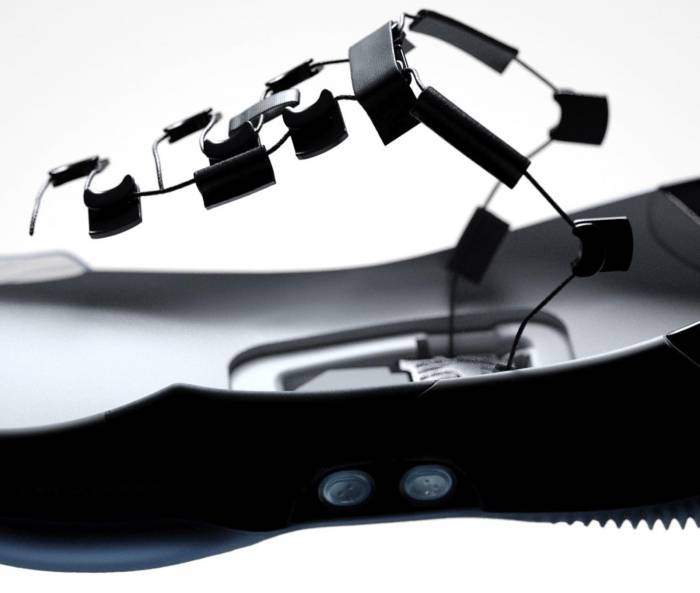 Nike-Adapt-Laces