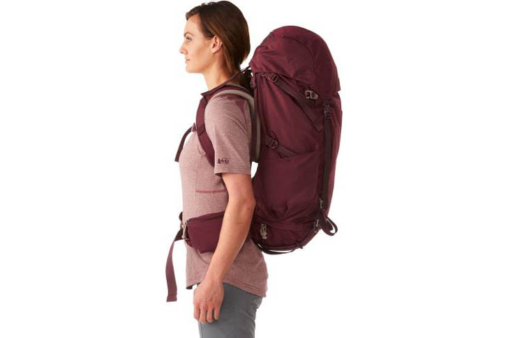 REI Trail Pack – Women's