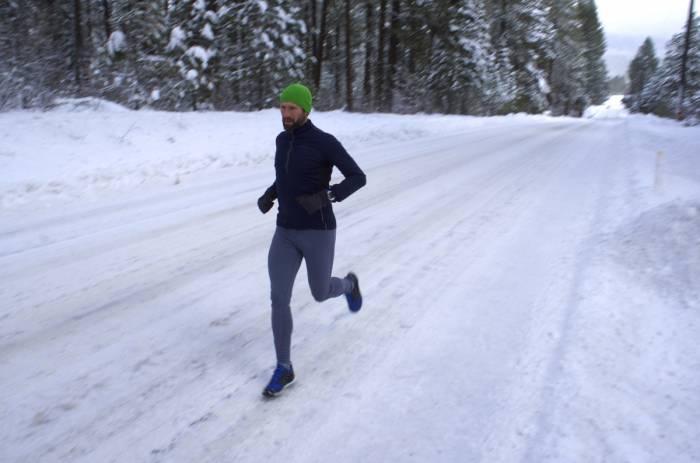 Winter-Runner-Hero