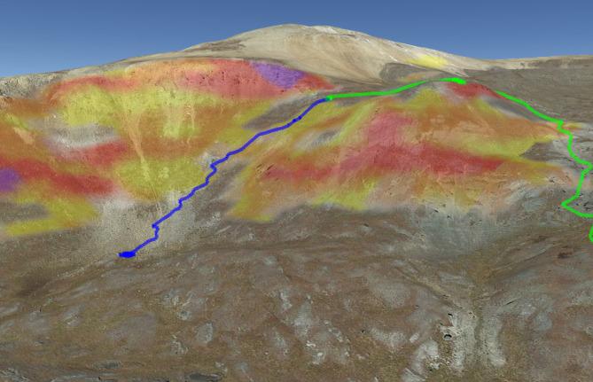 avalanche-terrain-shading