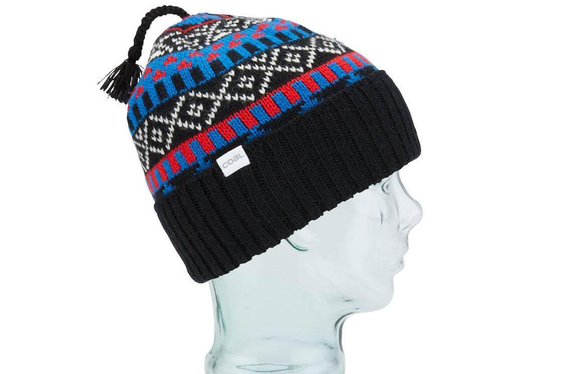 Coal Headwear Yodelin Beanie