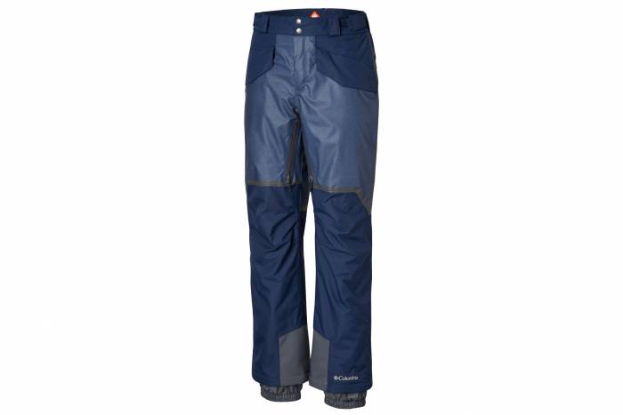 Columbia OutDry Glacial Hybrid Pants