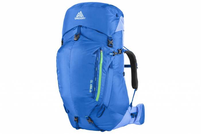 Gregory Amber Pack