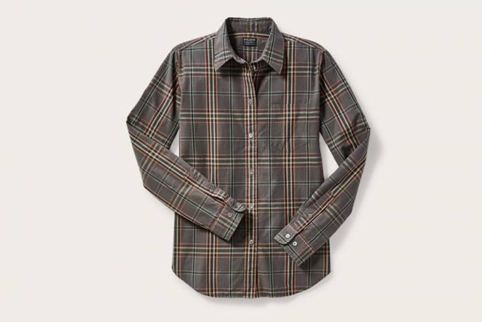 Women's Hyland Shirt