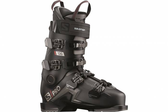 Salomon S/PRO Boot Collection