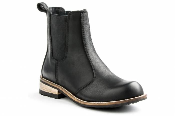 Kodiak Alma Boots