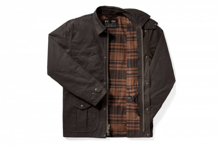 Men's Polson Field Jacket