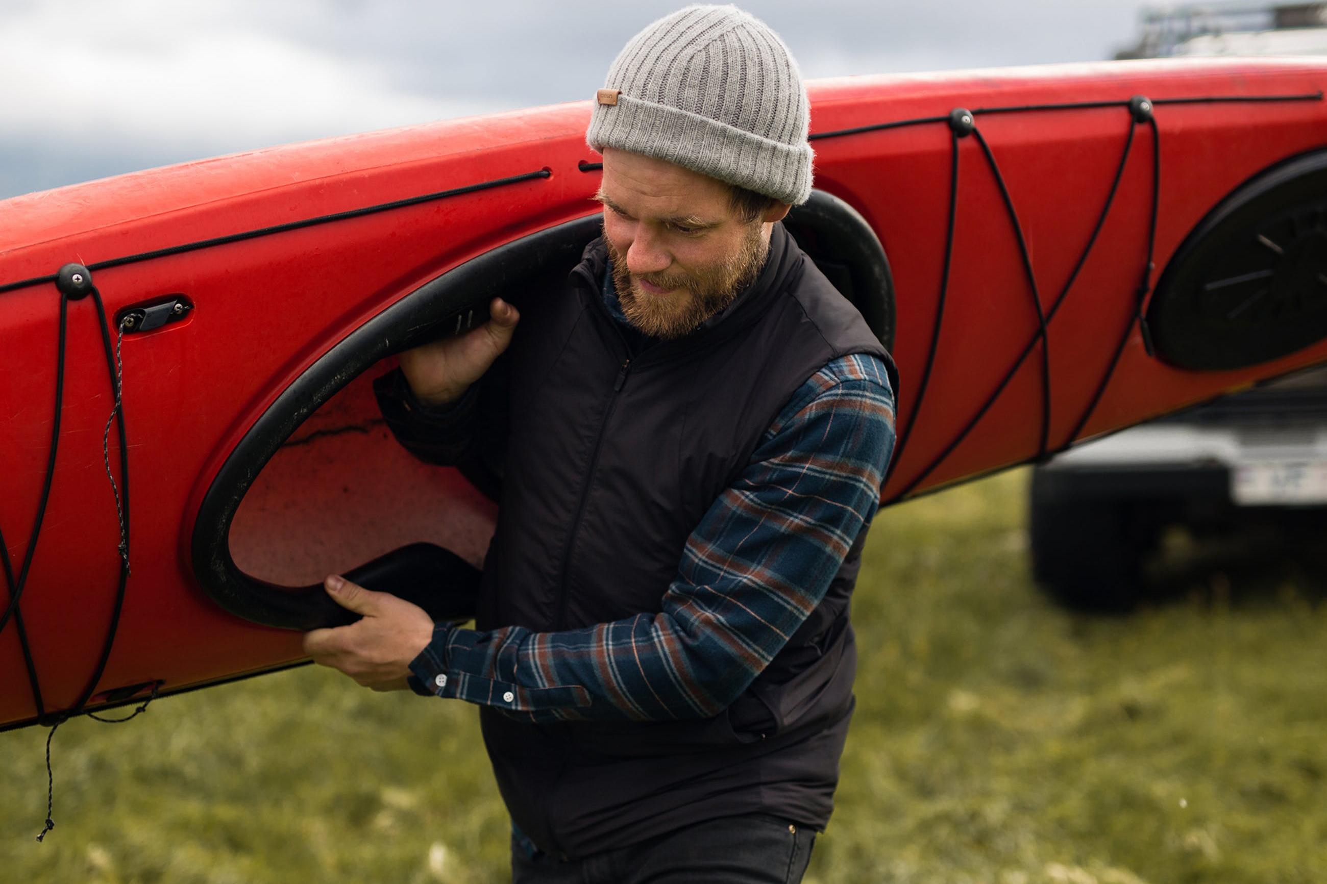 proof nomad vest lifestyle vests