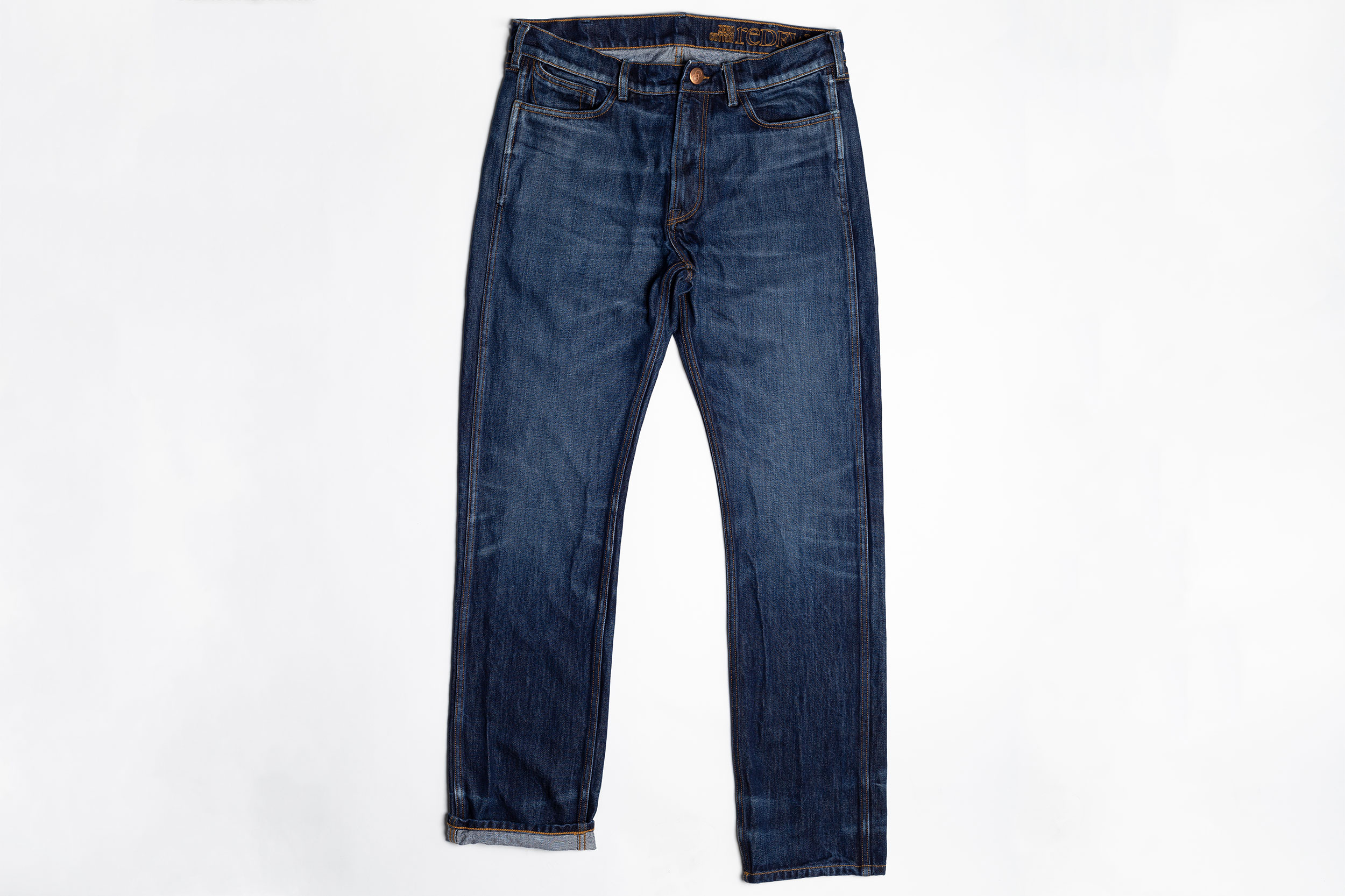 reDEW Frost Wood Jeans
