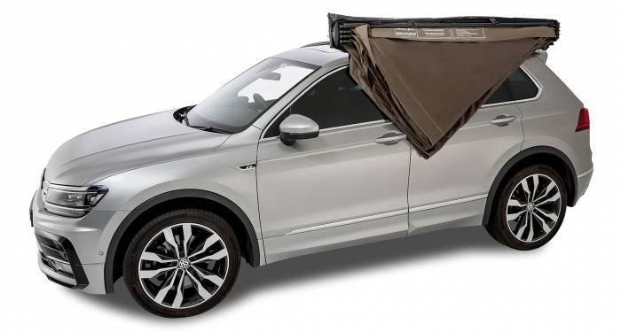 rhino-rack-compact-awning