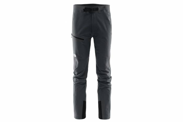 The North Face Summit L4 Pant