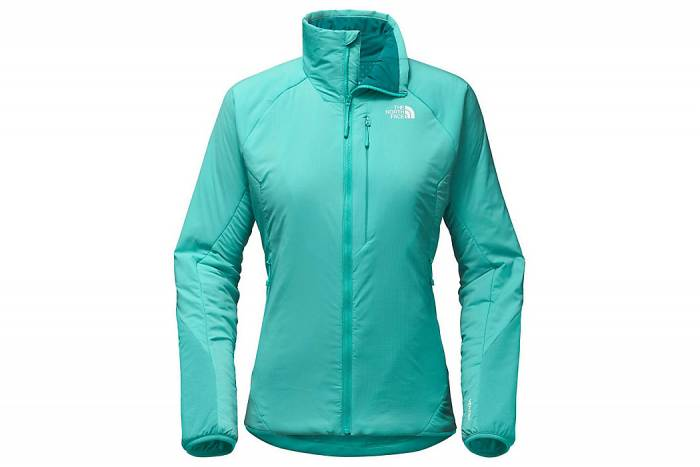 The North Face Ventrix Jacket – women's