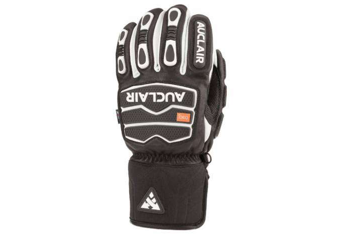 Auclair-Sports-Race-Fusion-Glove