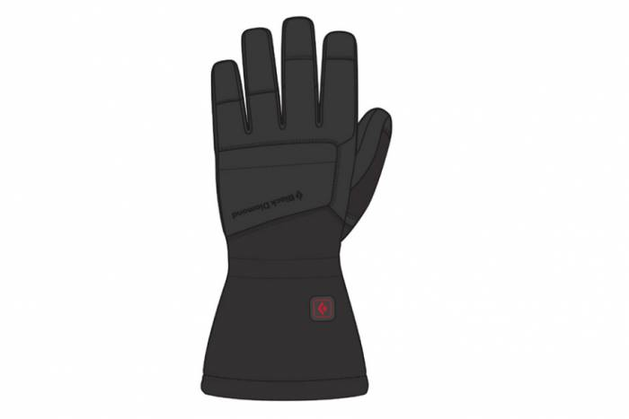 Black-Diamond-Solano-Glove