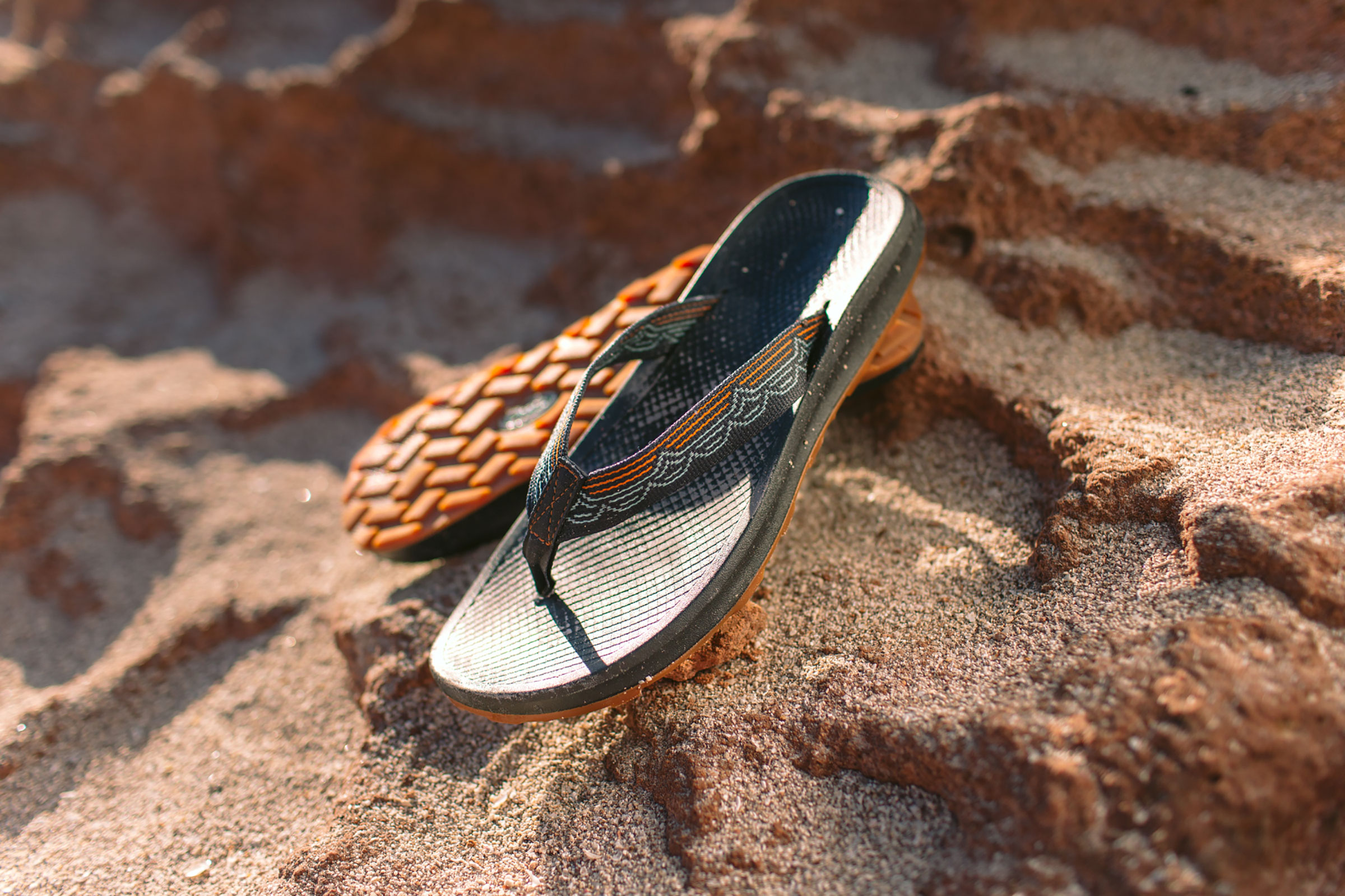 1f065f71225b Chaco Playa Pro Review  Flip-Flops That Last a Lifetime