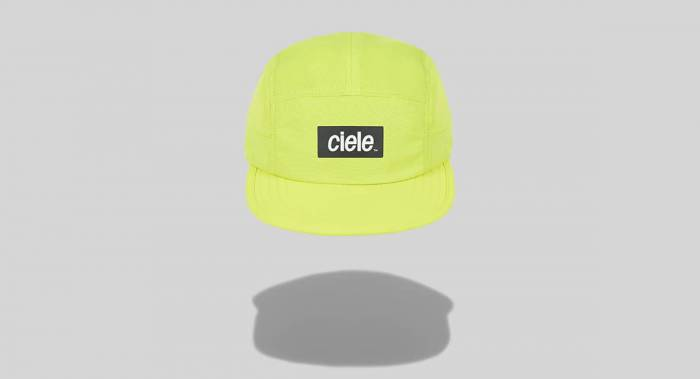 Ciele Athletics GOCap Hat