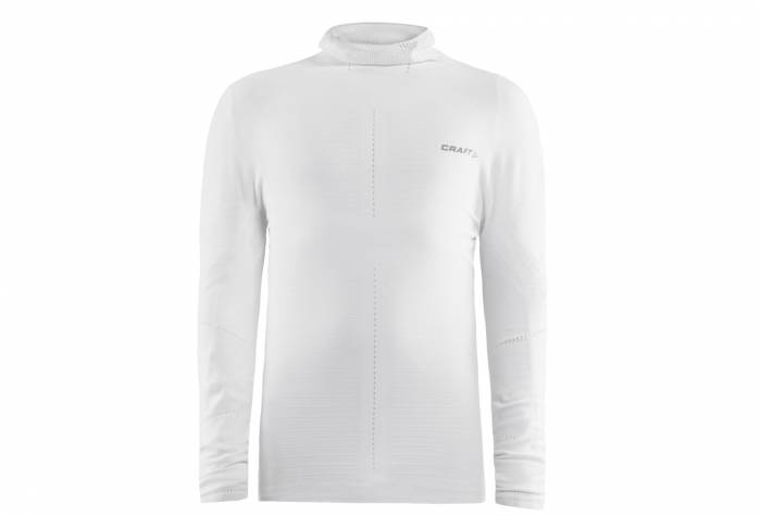 Craft-CTM-Baselayer-Hood-Long-Sleeve