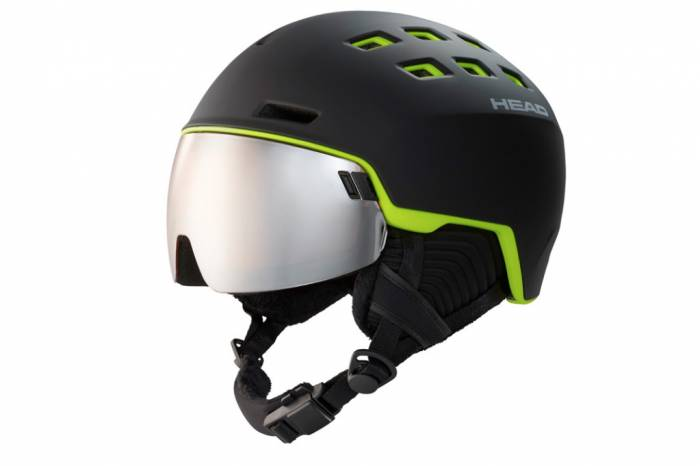 HEAD-RADAR-Helmet